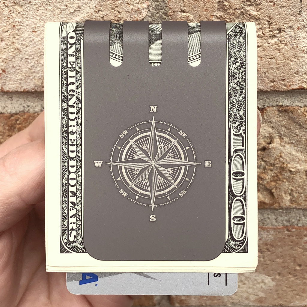 COMPASS-VIPER-Money-Clip.jpg