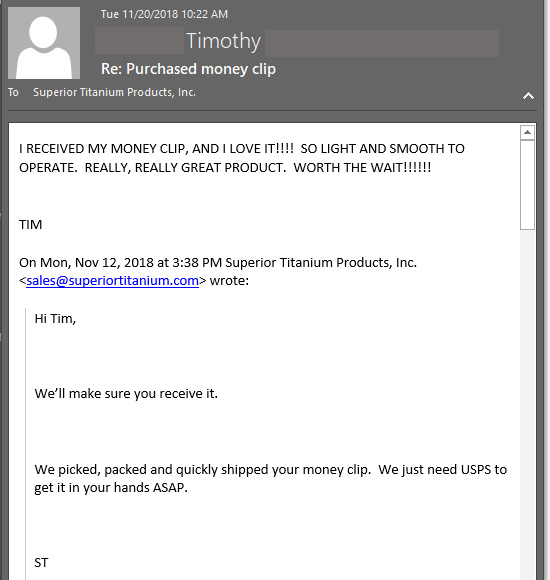 Timothy-money-clip-feedback.jpg